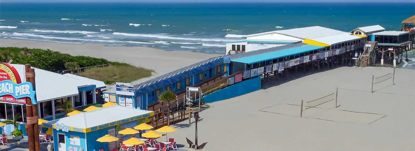 cocoa-beach-pier
